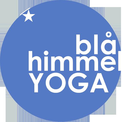 Blå Himmel Yoga